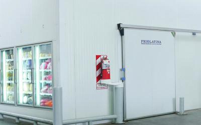 camaras-frigorificas